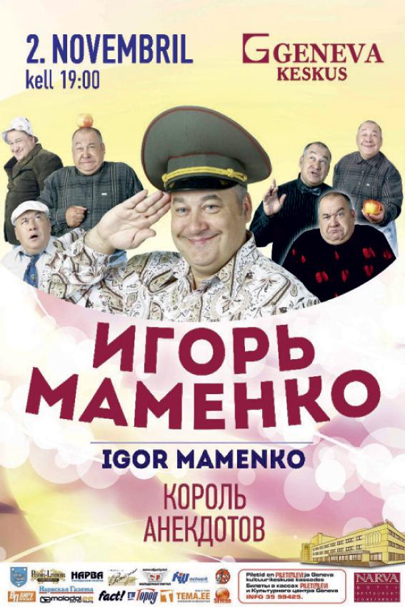 Mamenko_1
