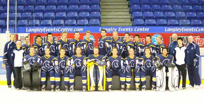 hockey31
