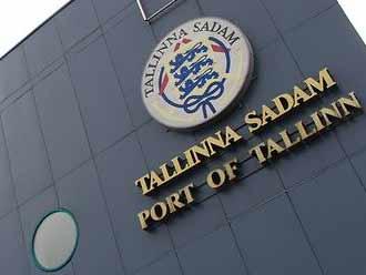 SADAM_TALLINN