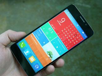 smartphone_14