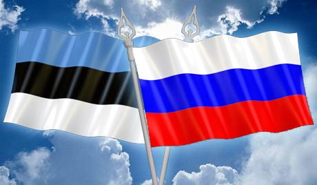 Russia_Estonia
