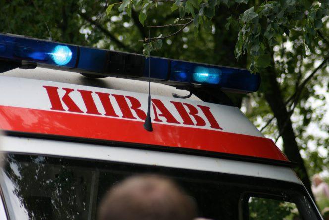 kiirabi
