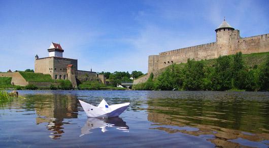Narva-Ivang