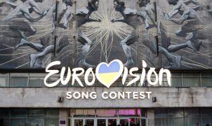 evrovision