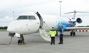 Nordica-Air