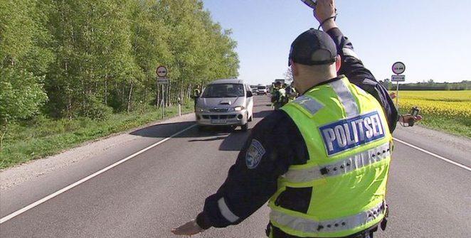 politsei-2
