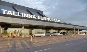 Tallinn-Airport2-6552