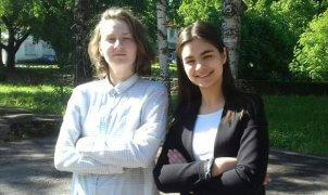 krjukova