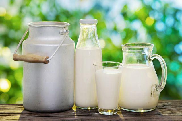 Чем отличается ряженка от других кисломолочных напитков