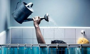 otkljuchenie-vodu