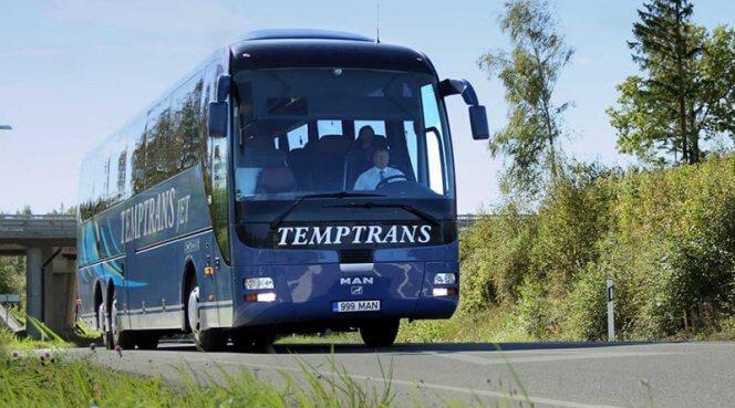 temptrans