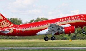 rusline-plane-730x328