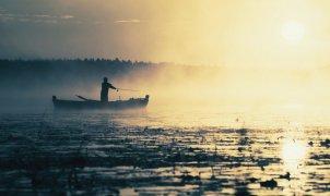 v-ukraine-mogut-pomenyatsya-pravila-dlya-rybakov