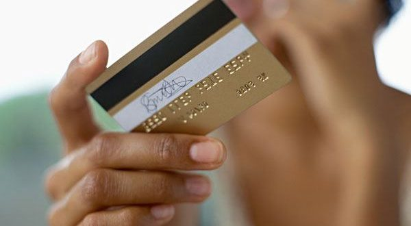 Forensic-Accountants-commonly-investigate-expense-reimbursement-fraud-600x330