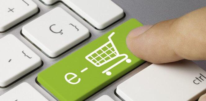e-torgovlja