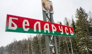 granica_belarus-rossiya_mogilevskaya_oblast-15