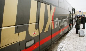 lixexpress
