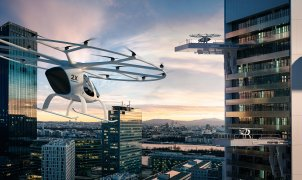volocopter-2x-innercity