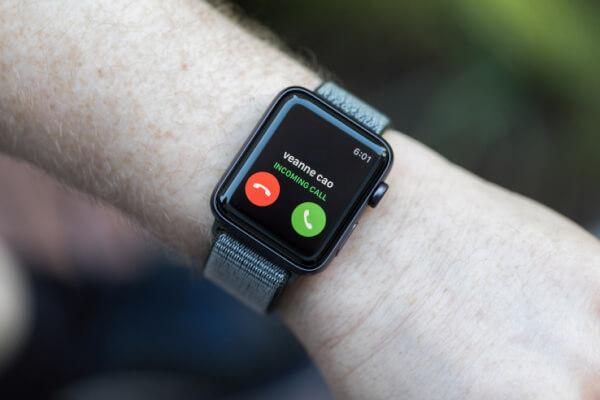 Специалисты назвали срок работы устройств Apple