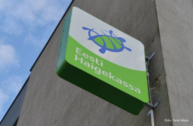 eesti-haigekassa-71976685