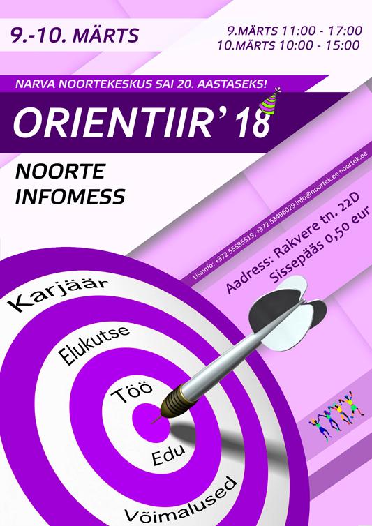 orientir