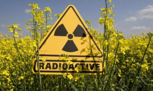 radiacia
