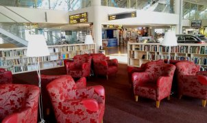 tallinn-library-760x510