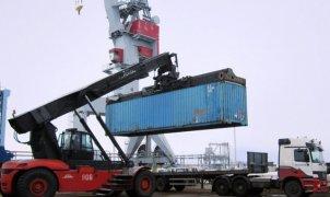 оммерческое-дело-года-Ида-Вирумаа-ввод-контейнерного-терминала-в-Силламяэ.jpg&ExactW=640&ExactH=420&Q=95