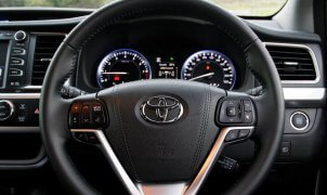 toyota-kluger-grande-awd-pa-(6)