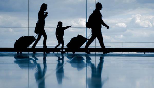 viaggio-famiglia