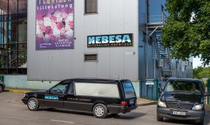 NEBESA (1)