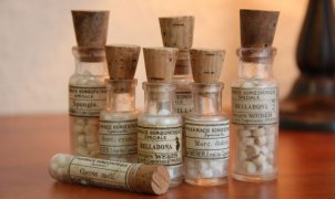 homeopathicremedies-650x379