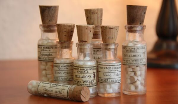 homeopathicremedies-650x379