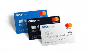 COOP-PANK-3kaarti