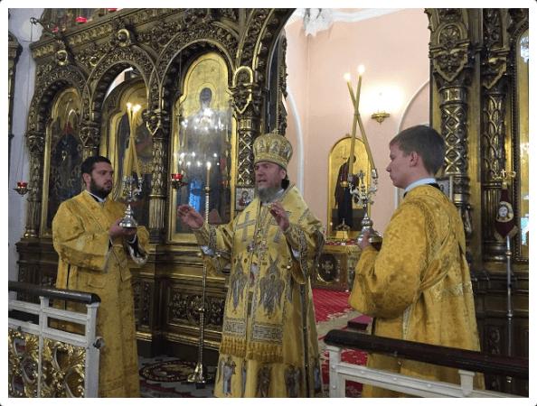 Screenshot_2018-07-13 Нарвская и Причудская епархия - официальный сайт