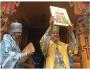 Screenshot_2018-07-23 Нарвская и Причудская епархия - официальный сайт(2)
