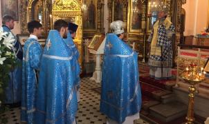 Screenshot_2018-08-29 Нарвская и Причудская епархия - официальный сайт(2)