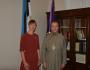 Screenshot_2018-08-30 Нарвская и Причудская епархия - официальный сайт