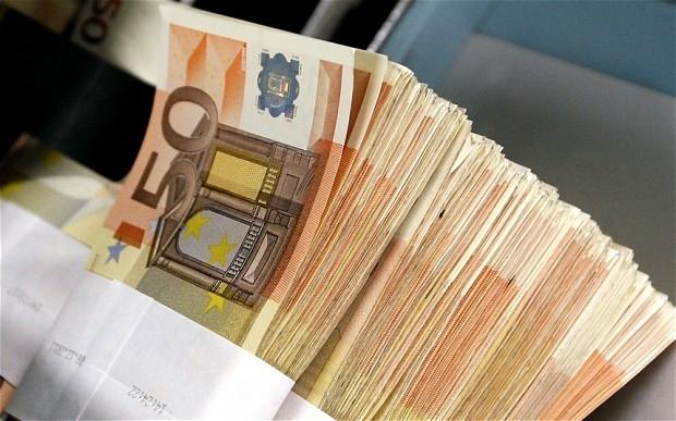 evro_f8e53