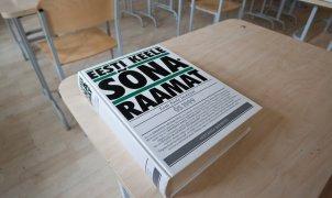 eesti-keele-sonaraamat-kirjand-lopukirjand-sonaraamat-os-68238783