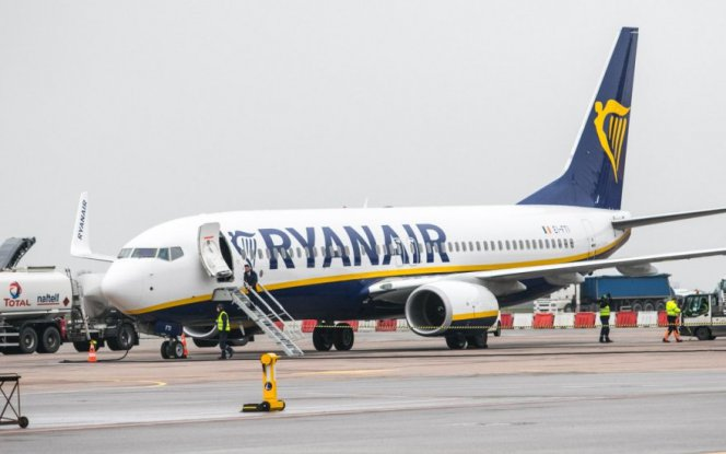 ryanair-baze-kauno-oro-uoste-76724607