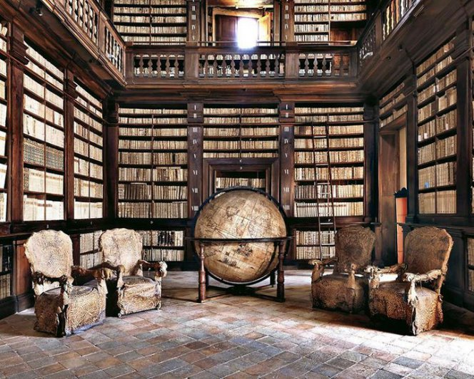 samaya_krasivaya_biblioteka3