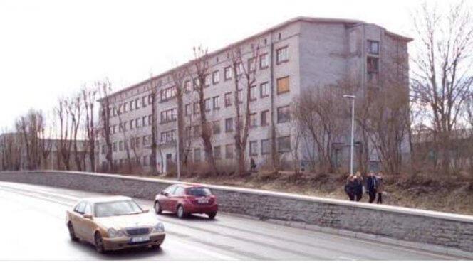 Город не согласен с требованием предпринимателя Дениса Цыро   Газета ... e339e1f3410
