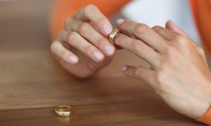 divorce_rings-754x424