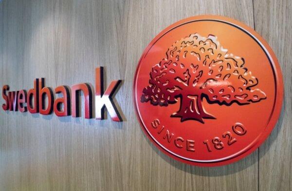 pangaliit-swedbank-85077111
